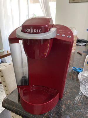 Keurig Coffee Maker for Sale in Lutz, FL