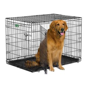 kennel xl for Sale in Tulsa, OK