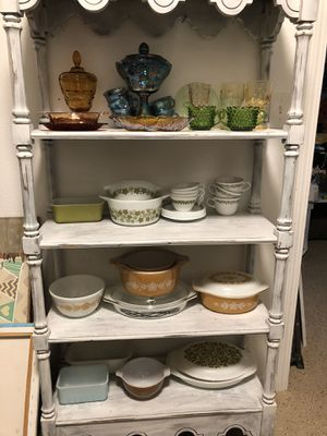 Pyrex and More for Sale in Modesto, CA