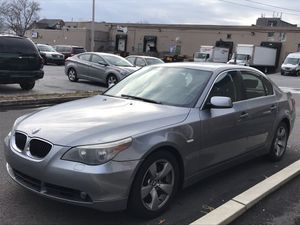 2004 BMW 530i for Sale in Allentown, PA