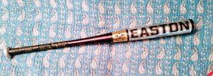 Easton X-Treme youth baseball bat for Sale in Olympia, WA