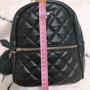 Guess Backpack for Sale in Lilburn, GA