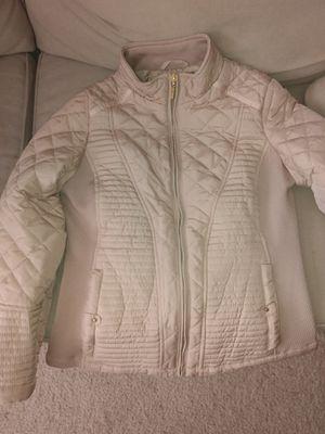 Women's waterproof jacket for Sale in NO POTOMAC, MD