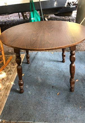 Kitchen table great condition for Sale in Piedmont, SC