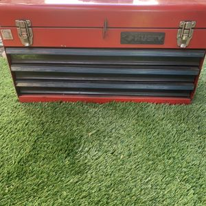 Tool Box for Sale in Commerce, CA