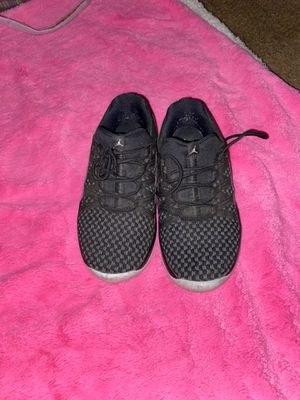 Kids Jordan shoes for Sale in Montebello, CA