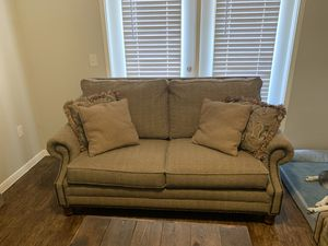Couch for Sale in Grape Creek, TX