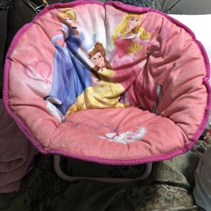Baby Chair for Sale in Carson, CA