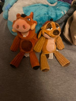 Scentsy buddies for Sale in Hubert, NC