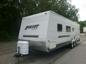 Keystone Perfect Trailer, Thanks❗❗ for Sale in Baltimore, MD