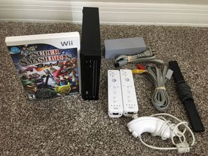 Wii for Sale in Goodyear, AZ