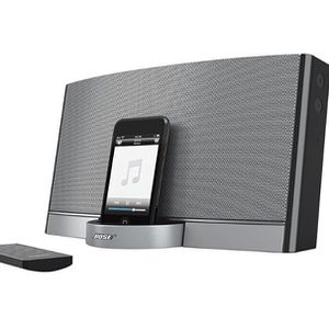 Bose SoundDock Portable for Sale in Clarksville, MD