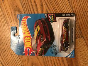 Dodge Viper sr10 acr (NEW) for Sale in Auburn, WA