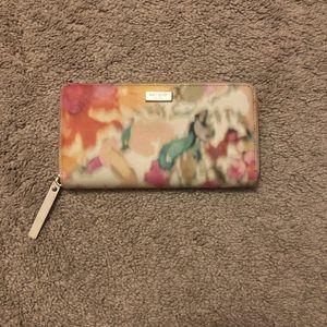 Kate spade wallet for Sale in Alpharetta, GA