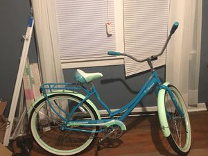 Cool brand new bike for Sale in Pittsburgh, PA