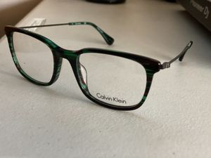 Calvin Klein optical glasses for Sale in Paramount, CA