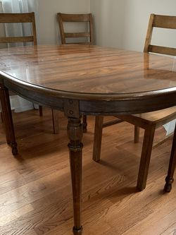 Dining Room Table for Sale in Canonsburg,  PA