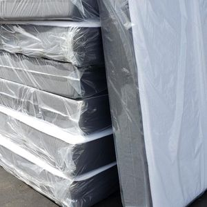 Queen BlueGel Memory Foam Mattress | All Sizes Available ‼️ for Sale in South Gate, CA