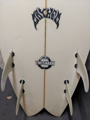 Two Surfboards for Sale for Sale in St. Petersburg, FL