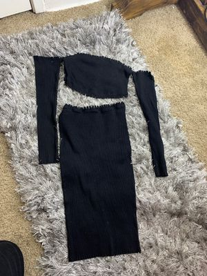 Skirt set for Sale in Dallas, TX