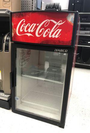 Coca Cola mini fridge for Sale in Orlando, FL