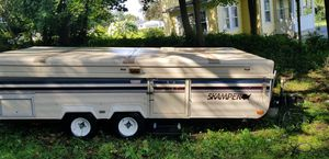 Pop up camper for Sale in Ansonia, CT