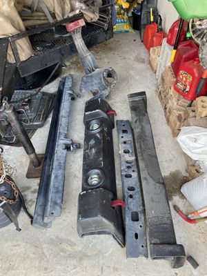Jeep Wrangler Parts for Sale in Fort Worth, TX