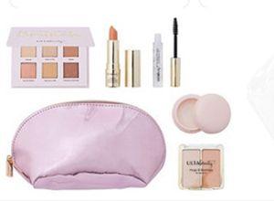 babes who brunch makeup bag for Sale in Hanford, CA