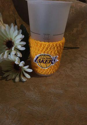 Beverage sleeve for Sale in Kingsburg, CA