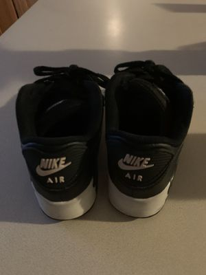 Nike AirMax youth size 1 for Sale in Union, KY