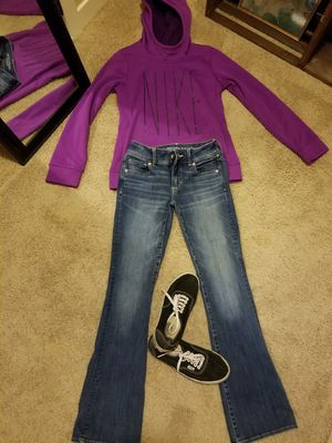 Outfit for Sale in Bend, OR