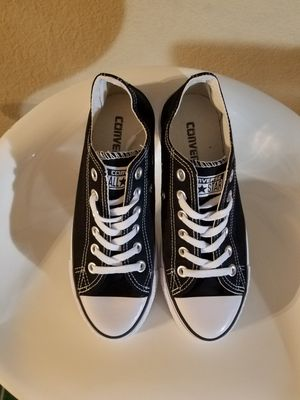CONVERSE ALL STAR CHUCK TAYLOR SHOES! BRAND NEW! for Sale in Phoenix, AZ