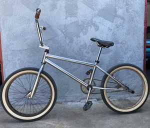Huffy BMX for Sale in San Diego, CA
