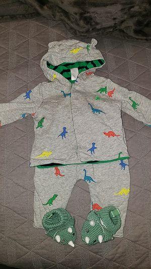 Baby Gap 0-3 for Sale in Brea, CA
