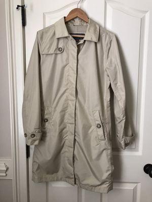 Woman Coats for Sale in Jonesborough, TN