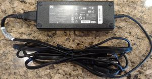 HP Laptop charger 45W AC Adapter Notebook for Sale in Queen Creek, AZ
