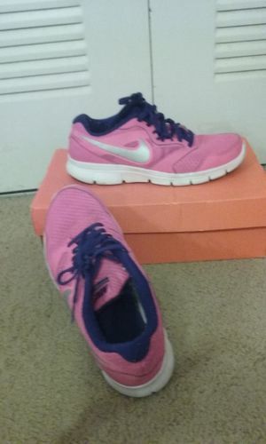 Nike Flex Experience Shoes for Sale in West Palm Beach, FL