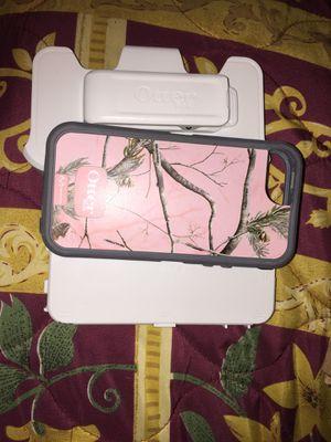 Iphone 5 cases for Sale in Fredericksburg, VA