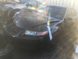 2004 Acura TL for parts for Sale in Phoenix, AZ