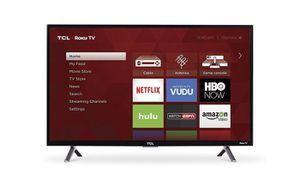 "32"" Roku TV for Sale in Seattle, WA"