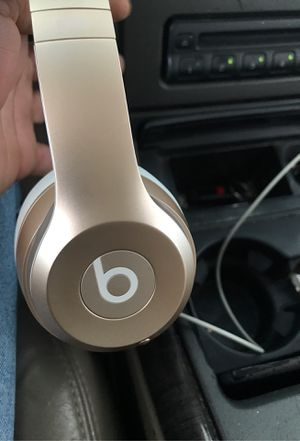 Solo beats for Sale in Indianapolis, IN