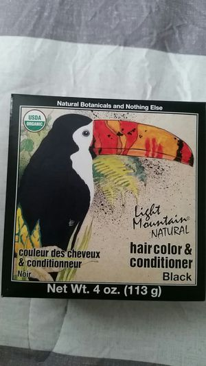 Hair color for Sale in Hayward, CA