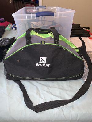 Medium Duffle Bag for Sale in Stockton, CA
