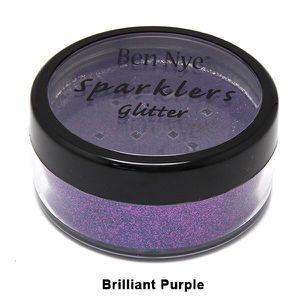 Ben Nye Glitter (Brilliant purple) for Sale in Fontana, CA