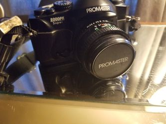 PRO MASTER 2000 PK SUPER for Sale in Middletown,  PA