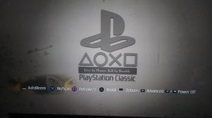 Playstation Classic Mod over 250 games for Sale in Atlanta, GA