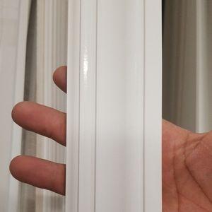 2 1/2×7ft Door Casing $3.50 Each piece for Sale in Philadelphia, PA