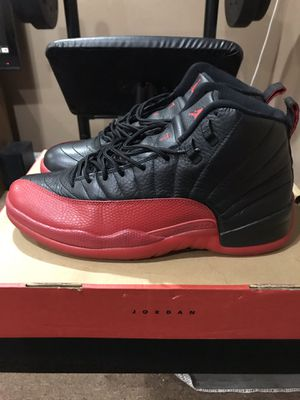 Size 11 Flu Games for Sale in Fort Washington, MD