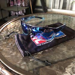 Palagic Sunglasses for Sale in Santa Ana,  CA