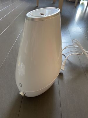 Super New Humidifier with Box for Sale in Jersey City, NJ